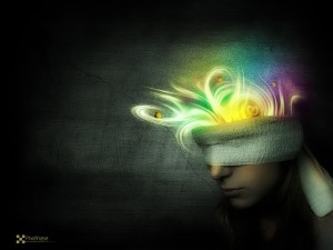 creativity_is_boundless_by_pixelnase1