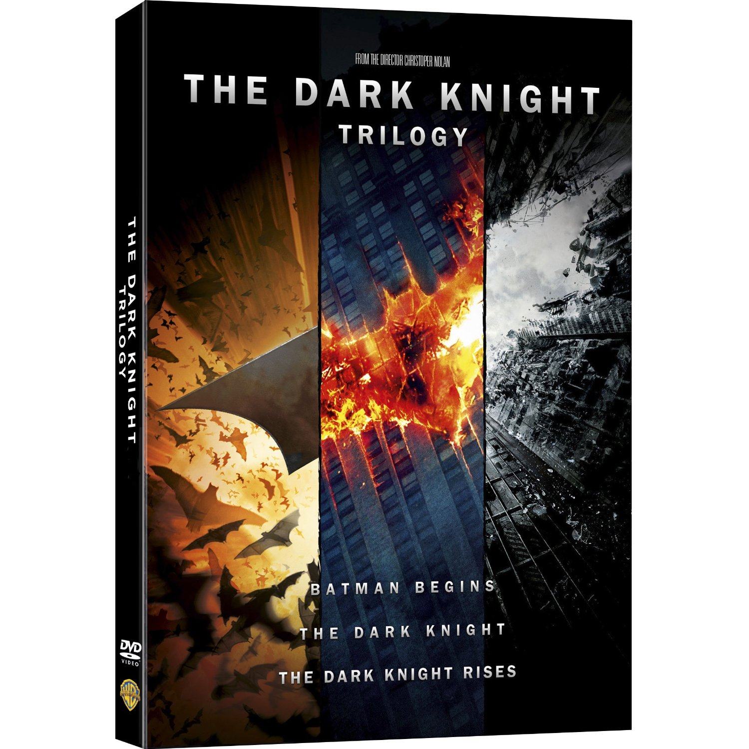 The-Dark-Knight-Trilogie
