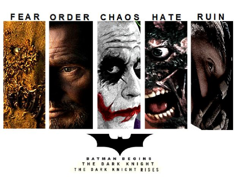 http://forposts.files.wordpress.com/2012/11/the_dark_knight_trilogy_villains_by_lordrogersmith6485-d575tpy.png